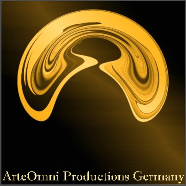 Arte Omni Productions Germany